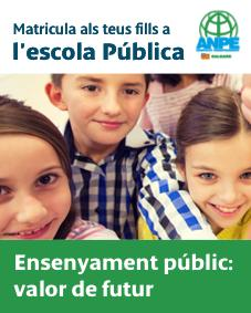 escuela_publica_noticia